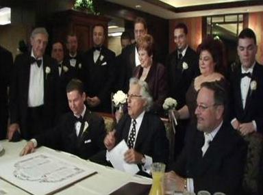 Wedding Officiant in Boynton Beach Florida