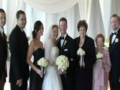 Wedding Ceremonies in Palm Beach Florida