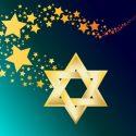 Three Reasons People Convert to Judaism