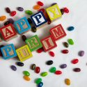 Celebrating Purim With Children: What to Teach Your Children About the Story of Esther